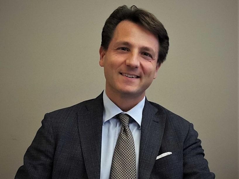 Carlo Filangieri nominato Amministratore Delegato di FiberCop thumbnail