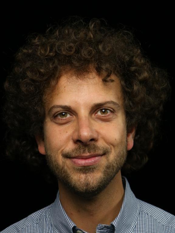 Tommaso Marchese, Head of Enteprise Customers Amazon Business Italia