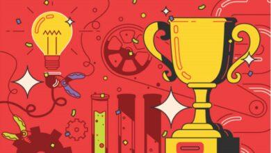 Torna la Start Cup Emilia-Romagna 2021