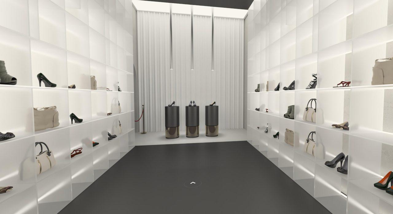 I Virtual Showroom di Velvet Media per la rinascita degli espositori thumbnail