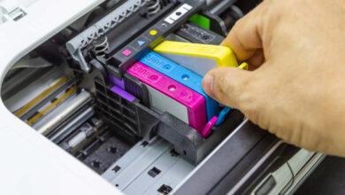 cartucce compatibili HP AGCM