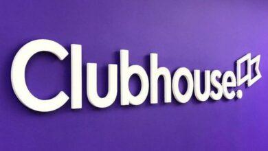 Clubhouse acceleratore creativi