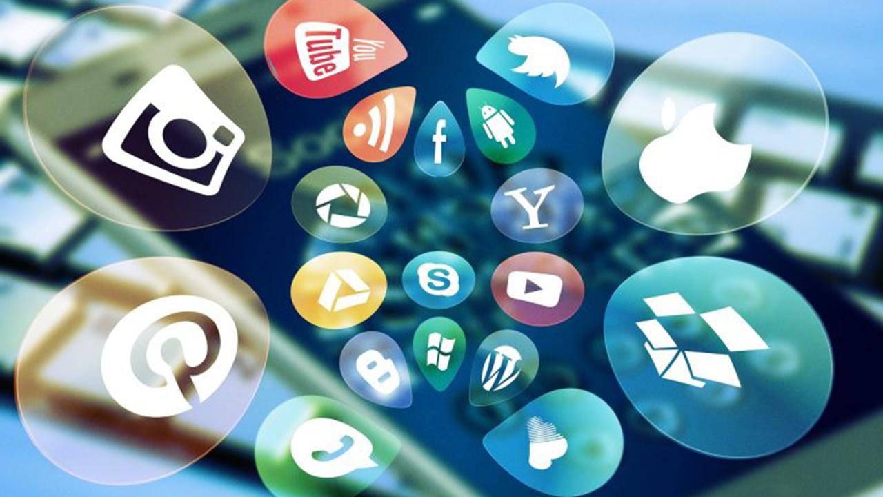 La sfida della comunicazione digital nel 2021 e oltre thumbnail