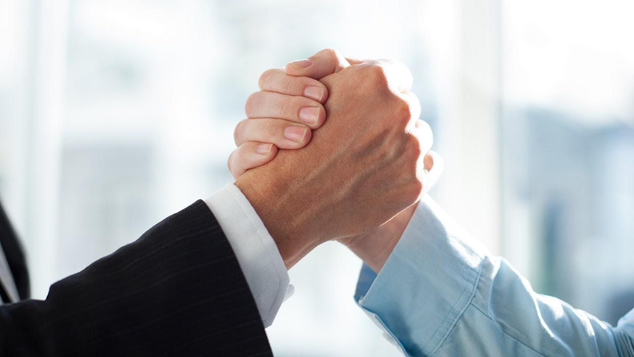 Matrix42 stringe una collaborazione con Acronis per arricchire il proprio portfolio prodotti thumbnail
