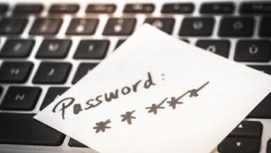 dropbox passwords password manager gratis