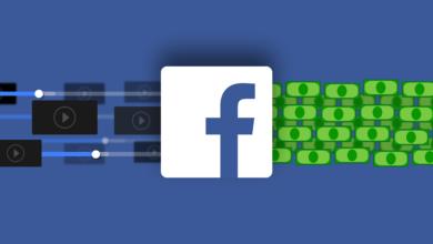 content creator monetizzazione Facebook