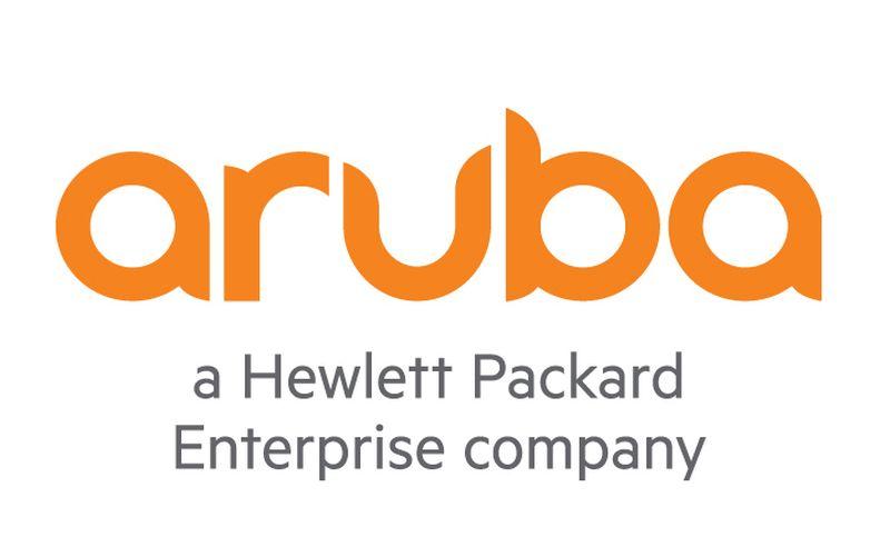 Aruba e Microsoft insieme per velocizzare il passaggio dall'edge al cloud thumbnail