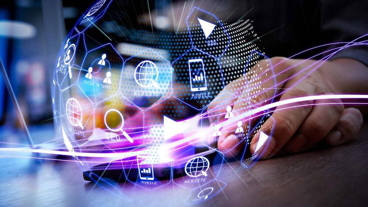 Dal MISE arrivano nuovi incentivi per la digitalizzazione con un occhio alle PMI thumbnail