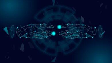 intelligenza artificiale Robotic Process Automation Ammagamma Gruppo Tea
