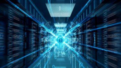 lenovo data center edge-to-cloud