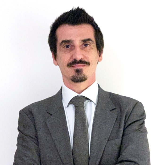 marco pantano innovation developer aton it-min