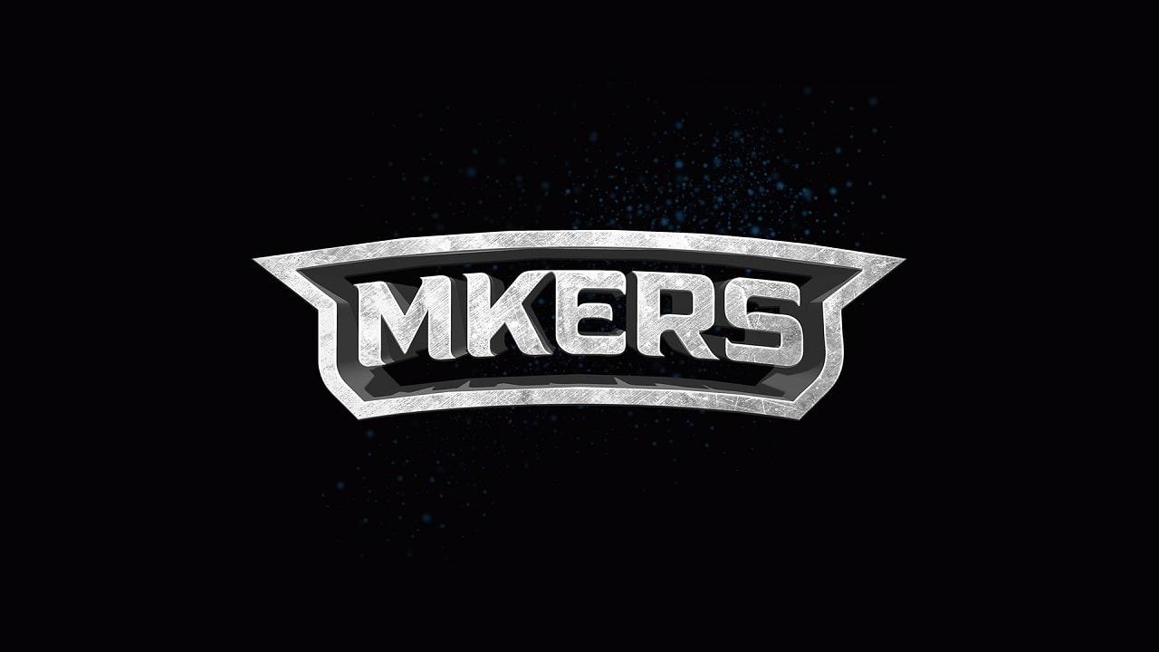 Maurizio Quintavalle è il nuovo Direttore Marketing di Mkers thumbnail