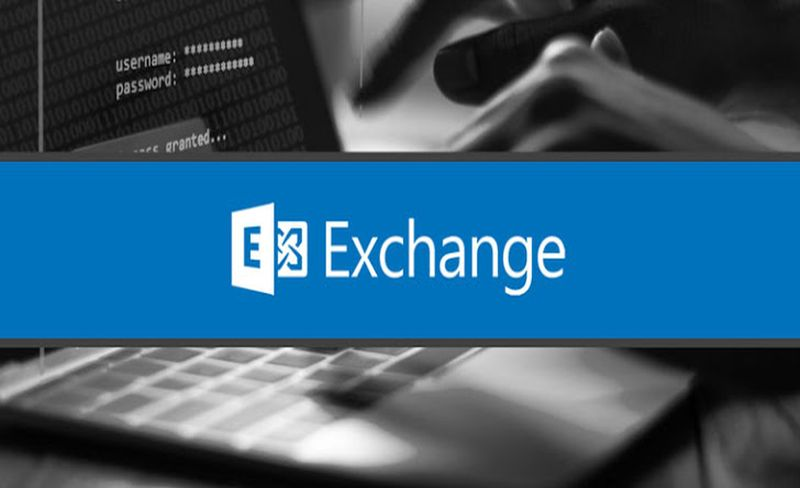 Scoperte gravi vulnerabilità zero-day in Microsoft Exchange thumbnail