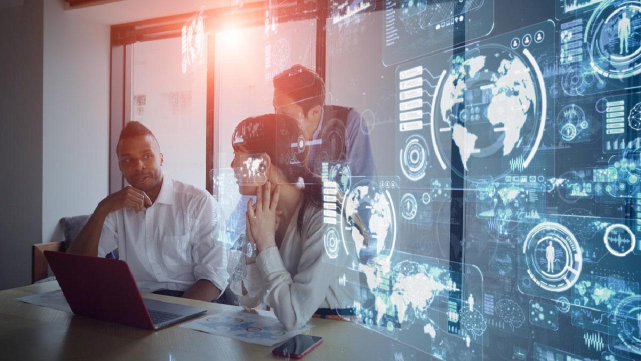 Palo Alto Networks lancia NextWave 3.0 thumbnail