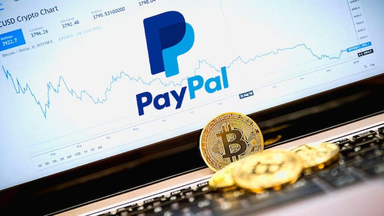 acquista il server con bitcoin