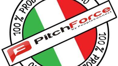 PitchForce startup italiane ICE