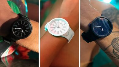 swatch nexi swatchpay!