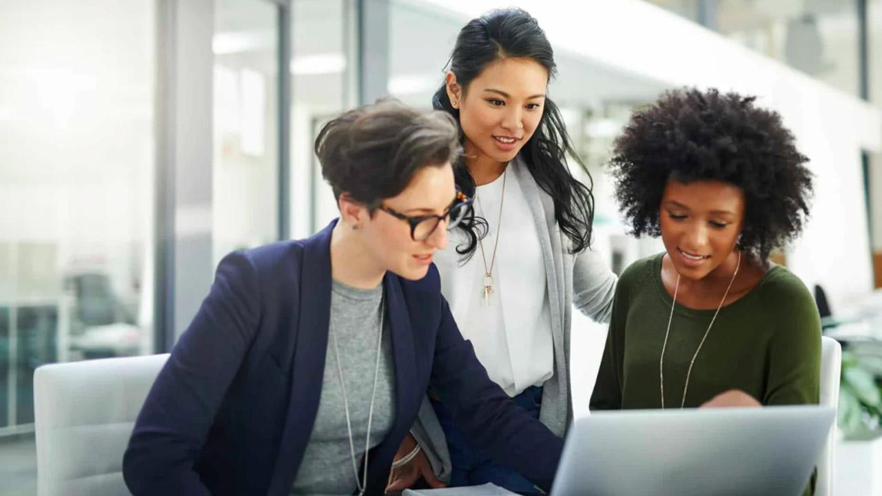 IFA 2021 ospiterà Tech Up For Women thumbnail