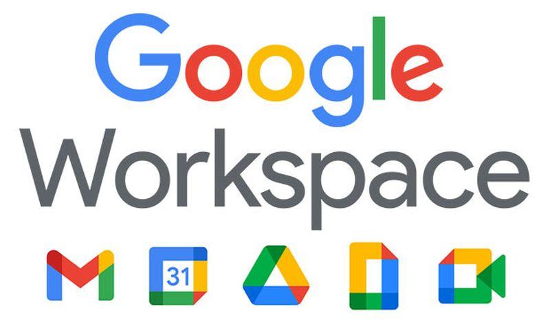 Google Workspace non sarà più supportato da Internet Explorer 11 thumbnail