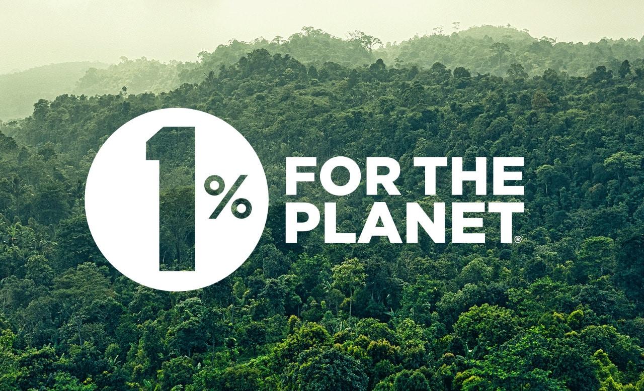 1% For The Planet: le aziende e i professionisti contro la crisi climatica thumbnail