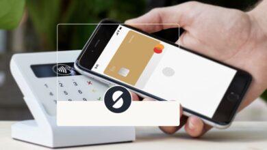 pagamenti cashless N26 SumUp