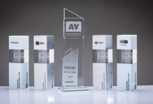 AV-Comparatives Awards 2020