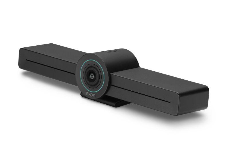 webcam Epos Expand Vision 3T