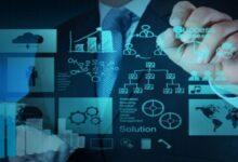 Enterprise Service Management matrix42