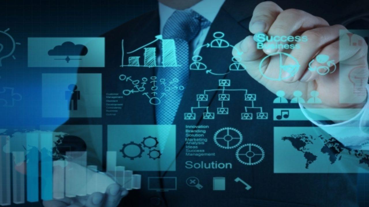 L'Enterprise Service Management di Matrix42 conviene alle PMI thumbnail