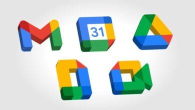 Google Workspace posticipati le limitazioni di storage