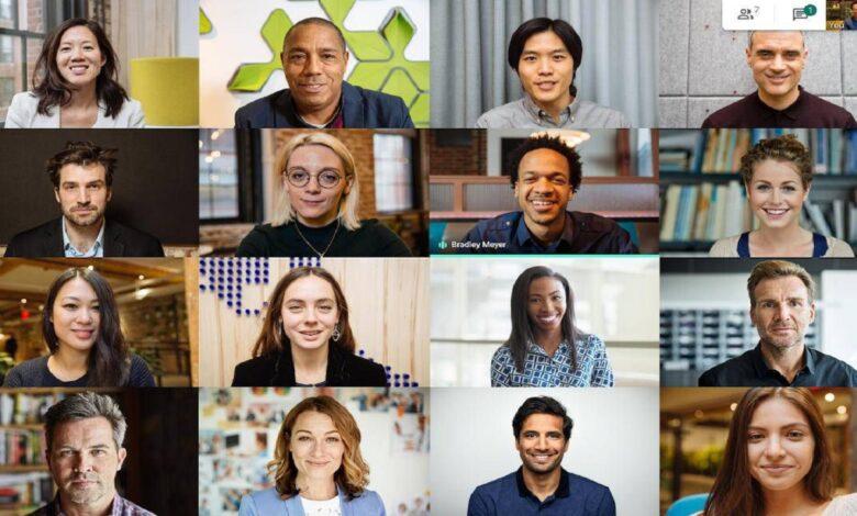 Google Meet chiamate gratis e illimitate fino al 30 giugno