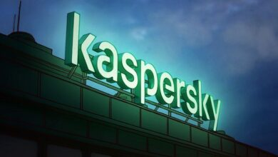 Kaspersky Endpoint Security Cloud PMI