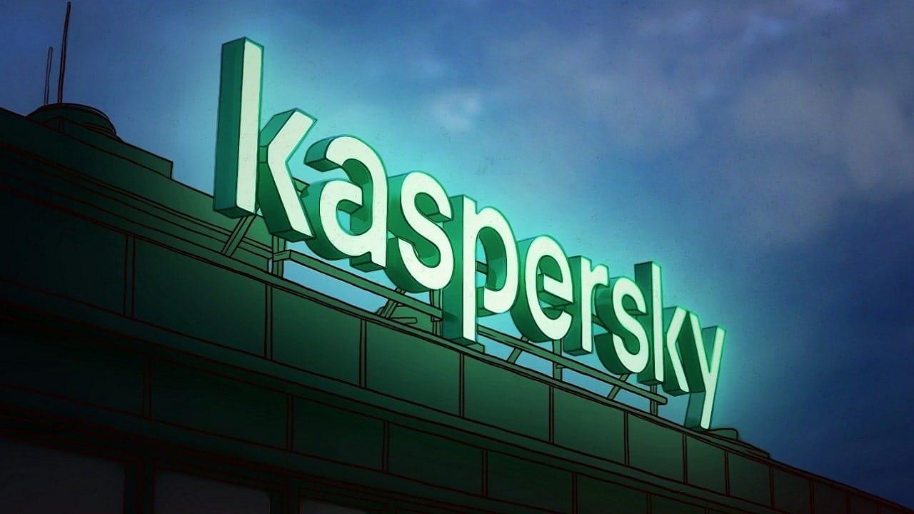 Kaspersky Password Manager, più semplice e versatile thumbnail