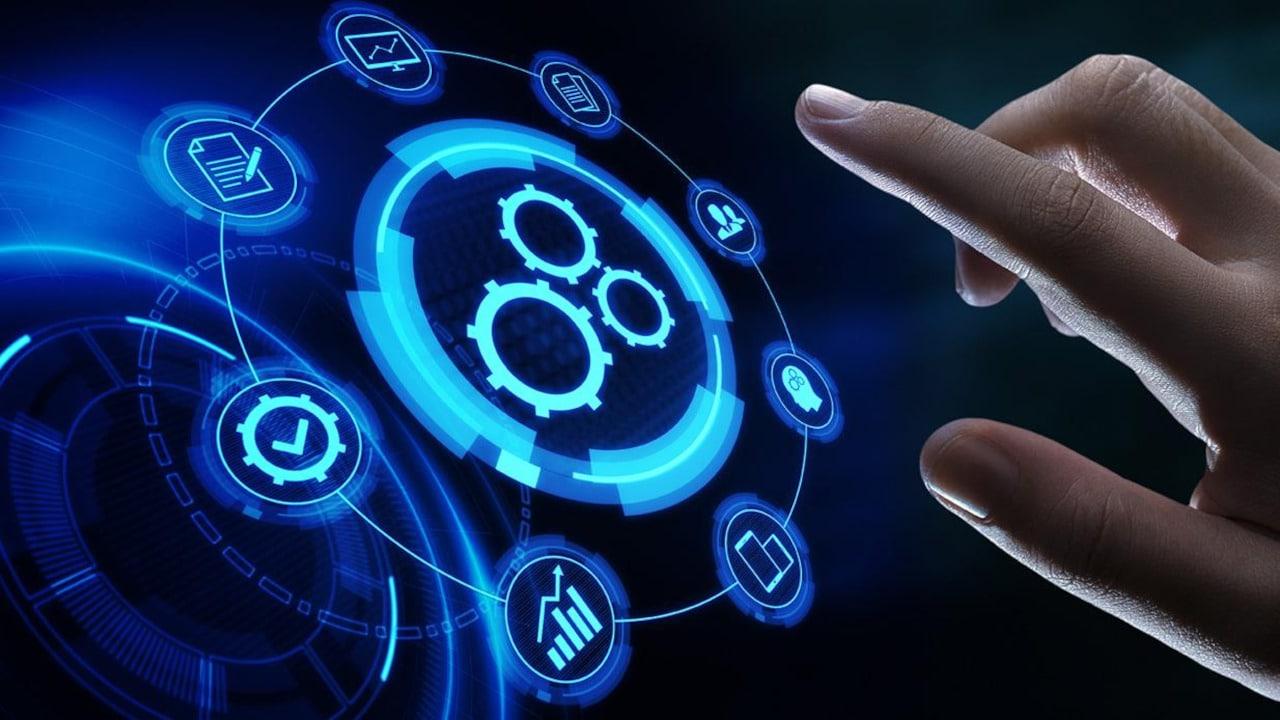 Kaspersky presenta l'IoT Secure Gateway 100 thumbnail