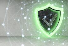 Kaspersky vulnerabilita Desktop Window Manager