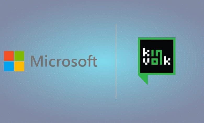Microsoft compra Kinvolk per migliorare Linux su Azure thumbnail