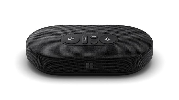 Microsoft-Modern-USB-C-Speaker-lavoro collaborativo-min