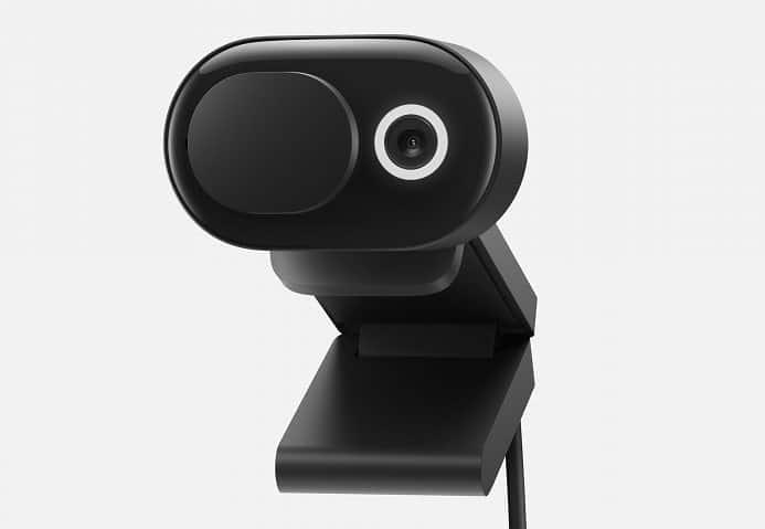Microsoft-Modern-Webcam-1-scaled-min