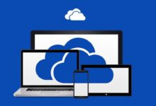 OneDrive 64 bit per Windows10