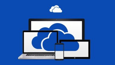 OneDrive 64 bit per Windows10