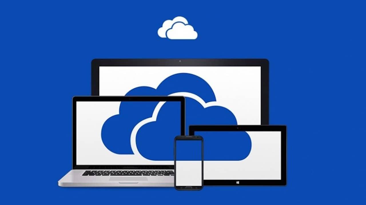 Microsoft rilascia la preview di OneDrive 64 bit per Windows 10 thumbnail