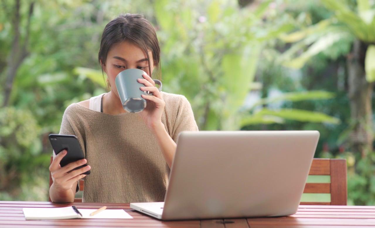L'esperienza lavorativa diventa un 'viaggio' con Oracle Journeys thumbnail
