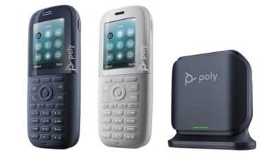 Poly ha venduto 30 milioni di telefoni