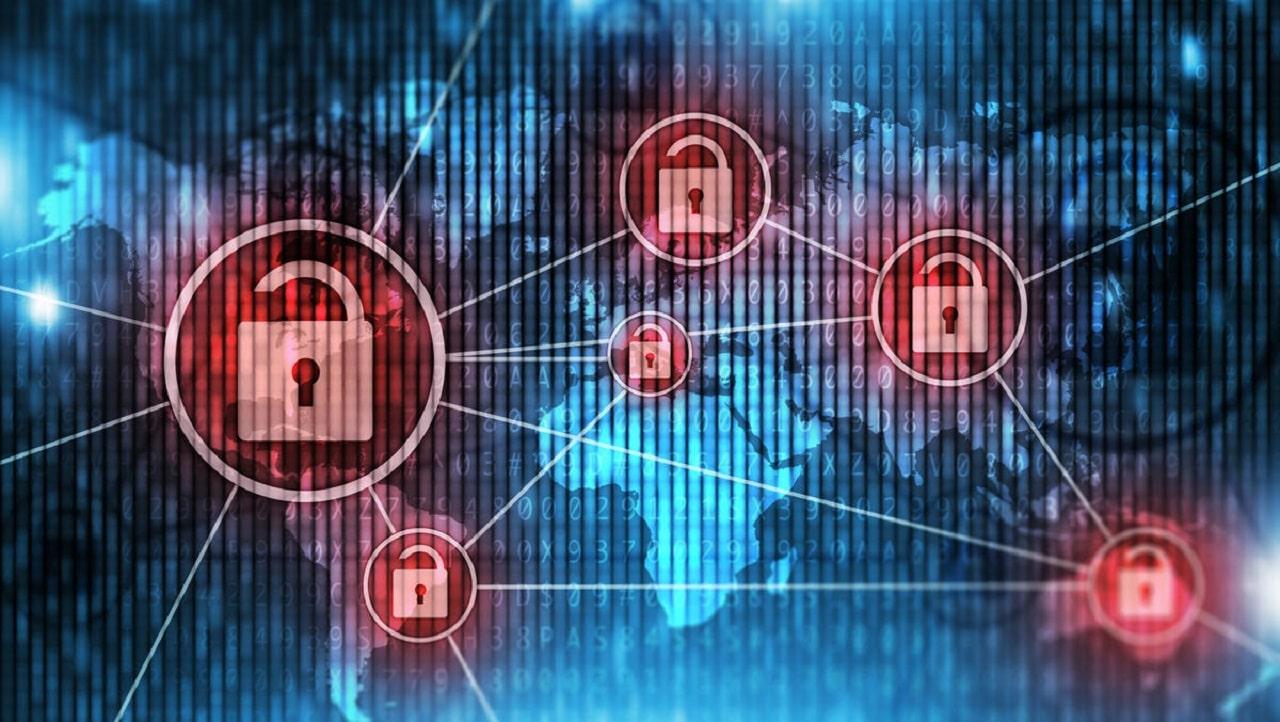 Il report M-Trends 2021 di Mandiant presenta insight sui cyber-attacchi nel mondo thumbnail