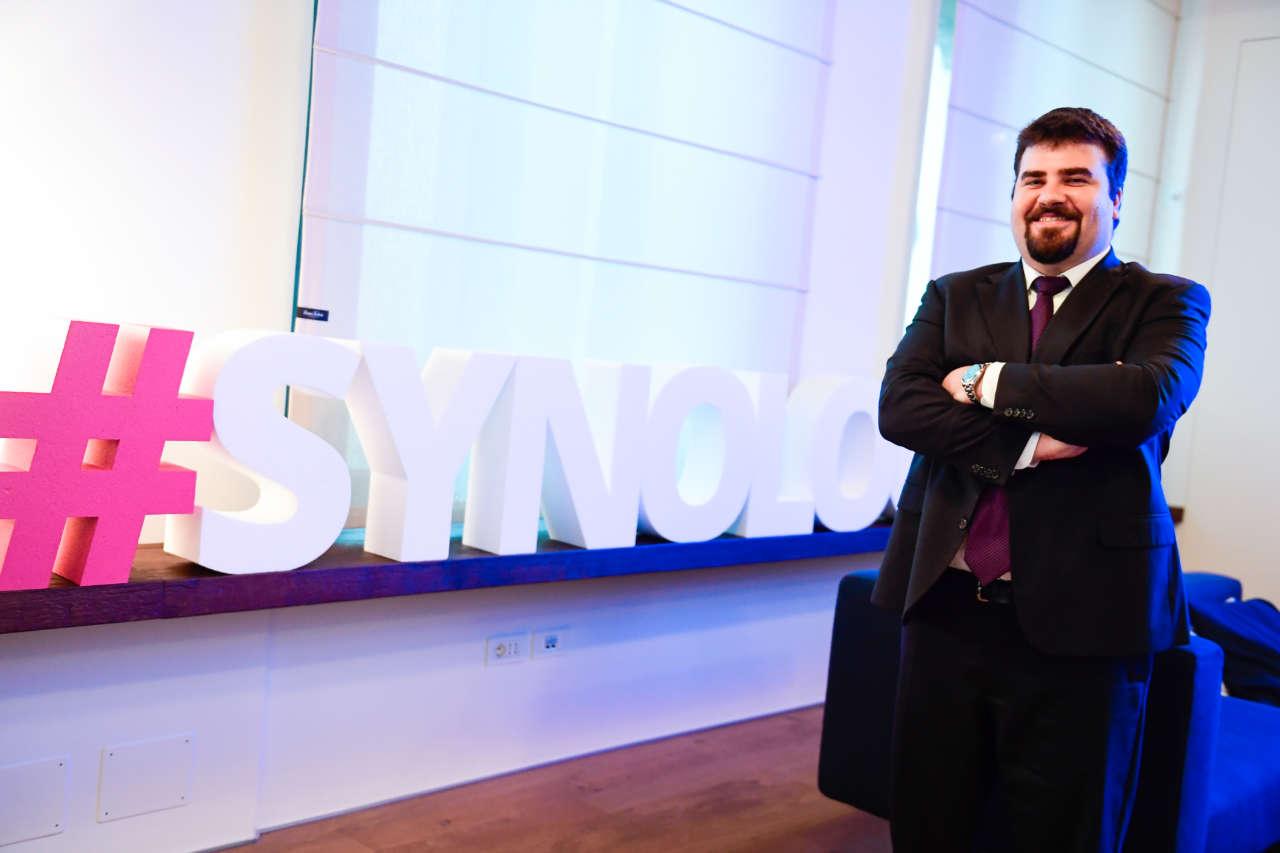 La digitalizzazione firmata Synology passa per i NAS thumbnail