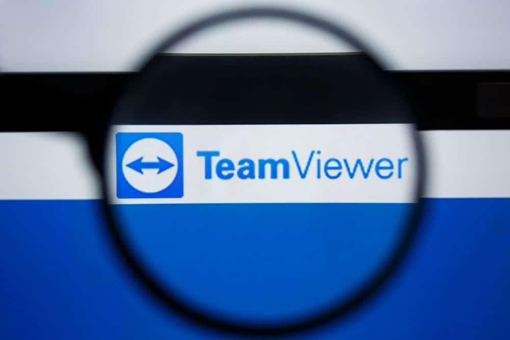 TeamViewer porta l'autenticazione a due fattori anche nelle connessioni in entrata thumbnail
