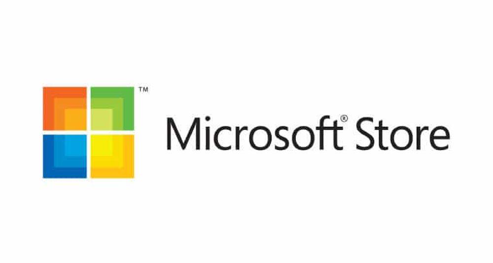Microsoft forse progetta un rinnovamento per il suo Store a favore degli sviluppatori thumbnail