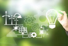 Zero acceleratore startup cleantech