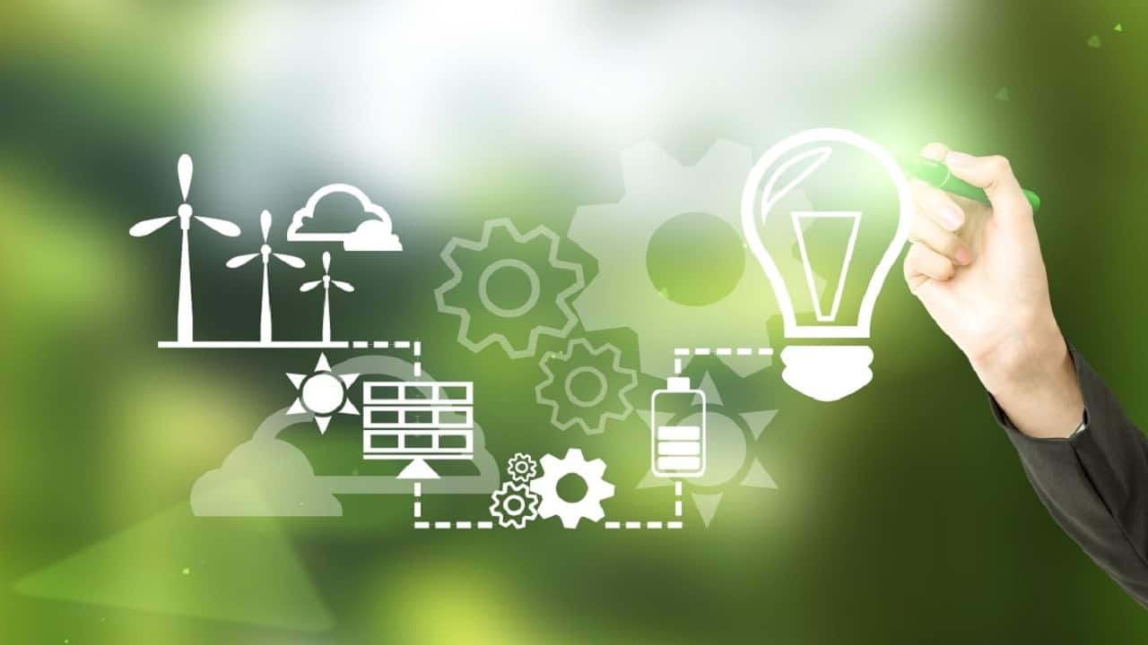 Nasce l'acceleratore per startup cleantech Zero thumbnail