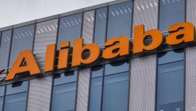 Alibaba multa antitrust Cinese